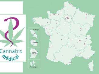 le cannabiste cannabis medical villes
