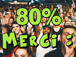 Le Cannabiste80 Pourcent Récréatif Image Nicholas Green
