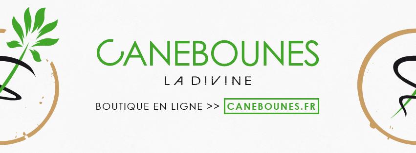 FB Canebounes shop