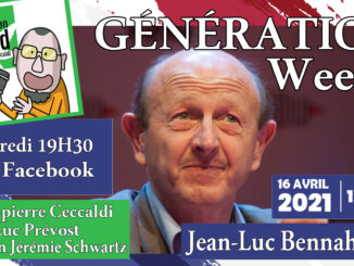 Generation weed live jean luc bennhamiasf
