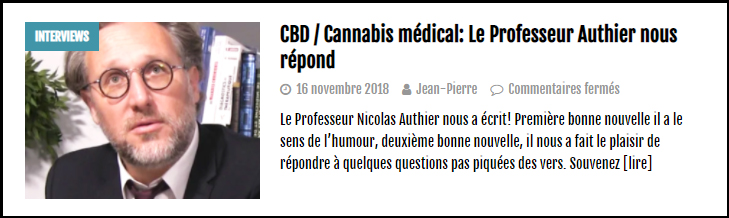 a-lire-sur-le-cannabiste