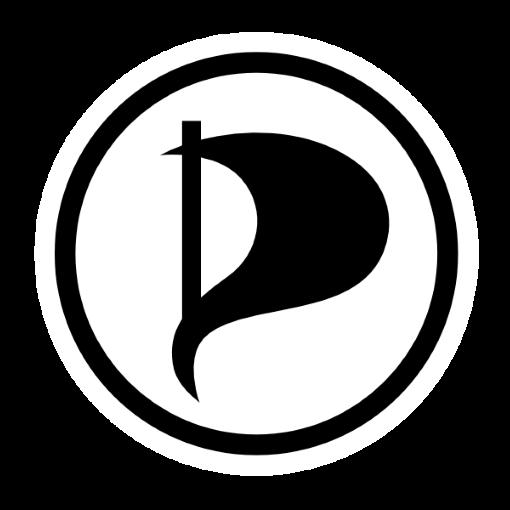 cropped Logo5 1