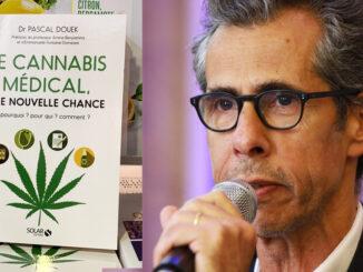 le cannabiste pascal douek interview