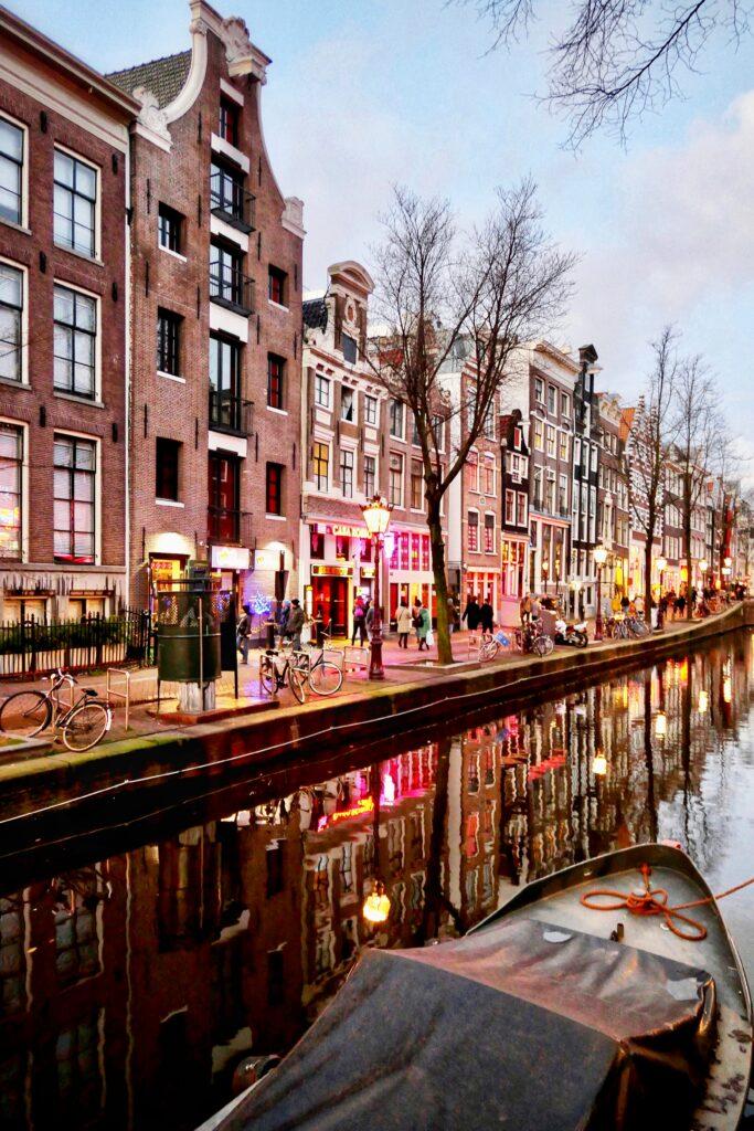 le-cannabiste-amsterdam