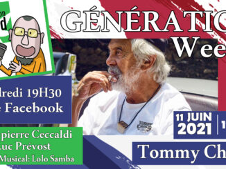 Generation weed live Tommy Chong1