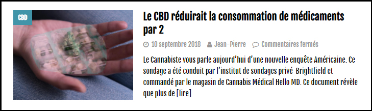 a lire sur le cannabiste2 3
