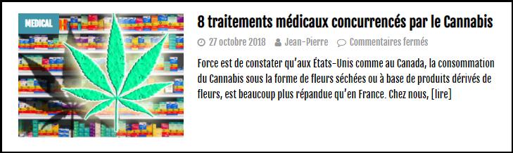 a lire sur le cannabiste3 3