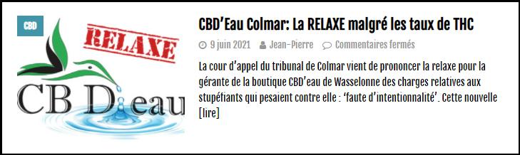 a lire sur le cannabiste3 4