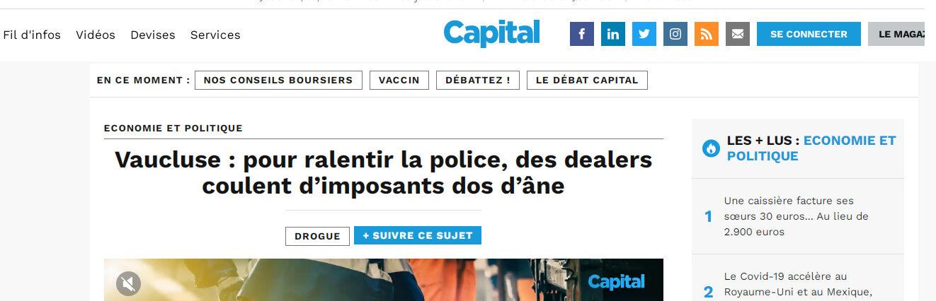 capture decran capital e1623051623391