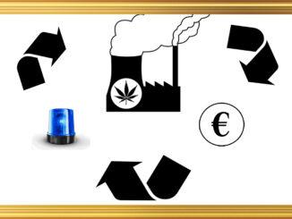 le cannabiste incinerateur images pixabay
