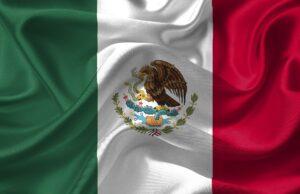 mexico 1460659 1920
