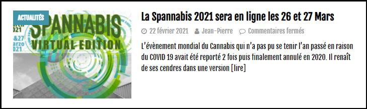 a lire sur le cannabiste 1
