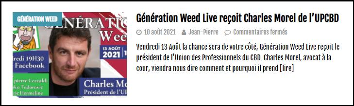 a lire sur le cannabiste2