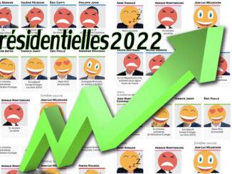 lecannabiste presidentielles2022 cannabis