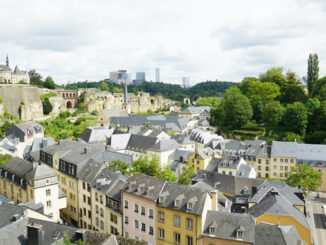 lecannabiste luxembourg autoculture legalisation