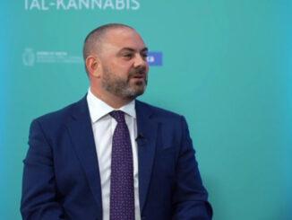 lecannabiste malte legalisation owenbonnici