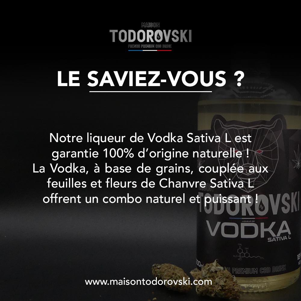 lsv liqueur